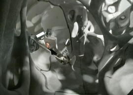 3-hypno-chamber-inside.jpg
