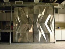 doors_email2.jpg