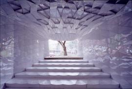 huyghe-interior1.jpg