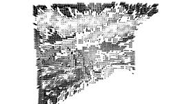 rendering59.jpg