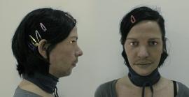 rsien_face2007.jpg