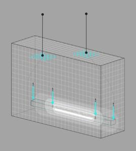 01-problem-formulation.jpg