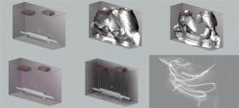 02-sequence.jpg