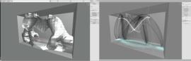 03-software-screenshots.jpg