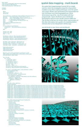 exhibitionboard1.jpg