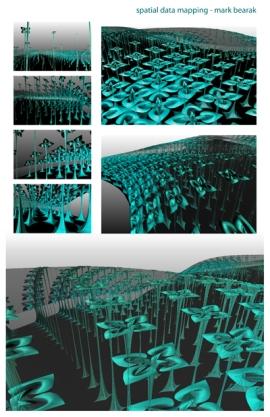 exhibitionboard3.jpg